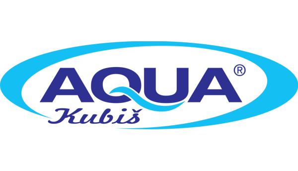 Aqua-Kubiš